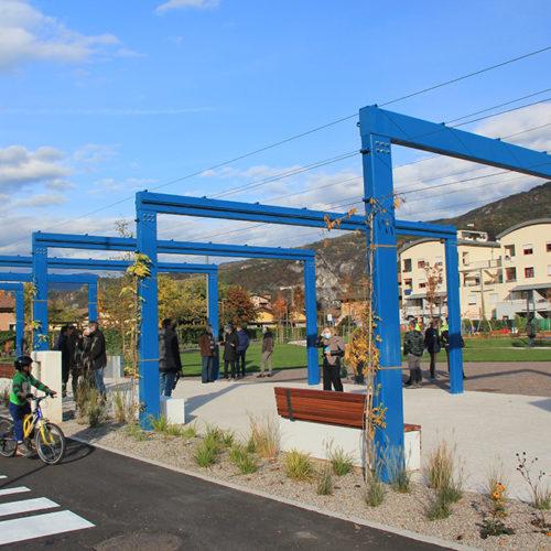 Inaugurazione_parco_roncafort_Il_gruppo-24