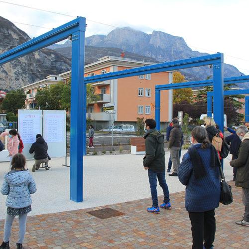 Inaugurazione_parco_roncafort_Il_gruppo-63