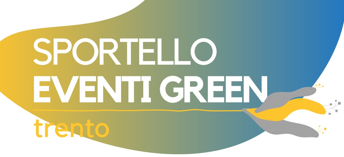 Sportello EVENTI GREEN – Haram_BEE for the Future