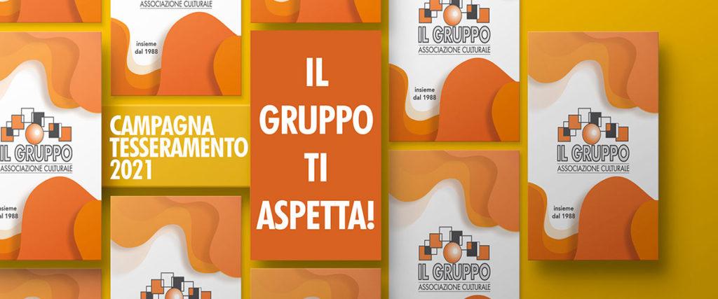 IL_GRUPPO_CAMPAGNA-TESSERAMENTO_2021-HOME